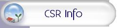 CSR Info