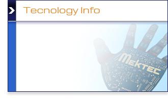 Tecnology Info