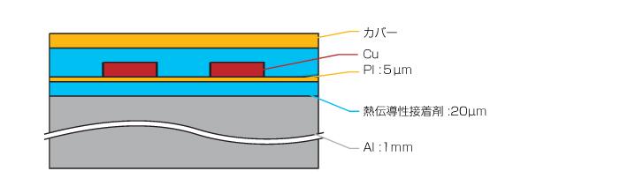 koufonetsu_02